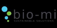 sphera-logo