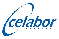 Logo CELABOR