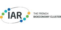 Logo IAR horizontal RGB
