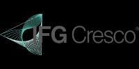 Logo IFG Exelto