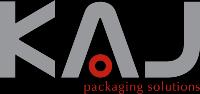 Logo KAJ Plastics