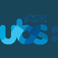 Logo Université de Bretagne Sud