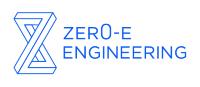 Logo Zer0-e