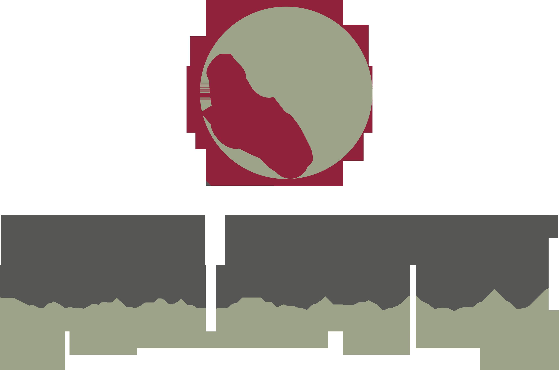 Lomartov Logo