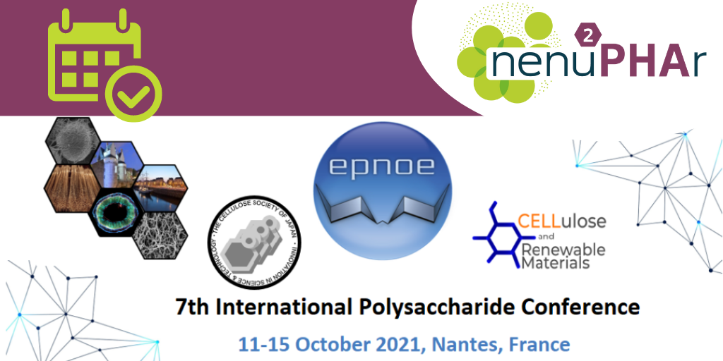 7th International Polysaccharide Conference